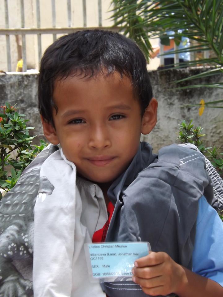 AN1363 Jonathan Villanueva OC1198 - AN1363%2520Jonathan%2520Villanueva%2520OC1198-X2