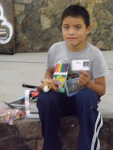 AN571 Erick Daniel Cortes OC1041 (2)