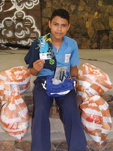 AN620 Maykol Gerardo Aragon OC848