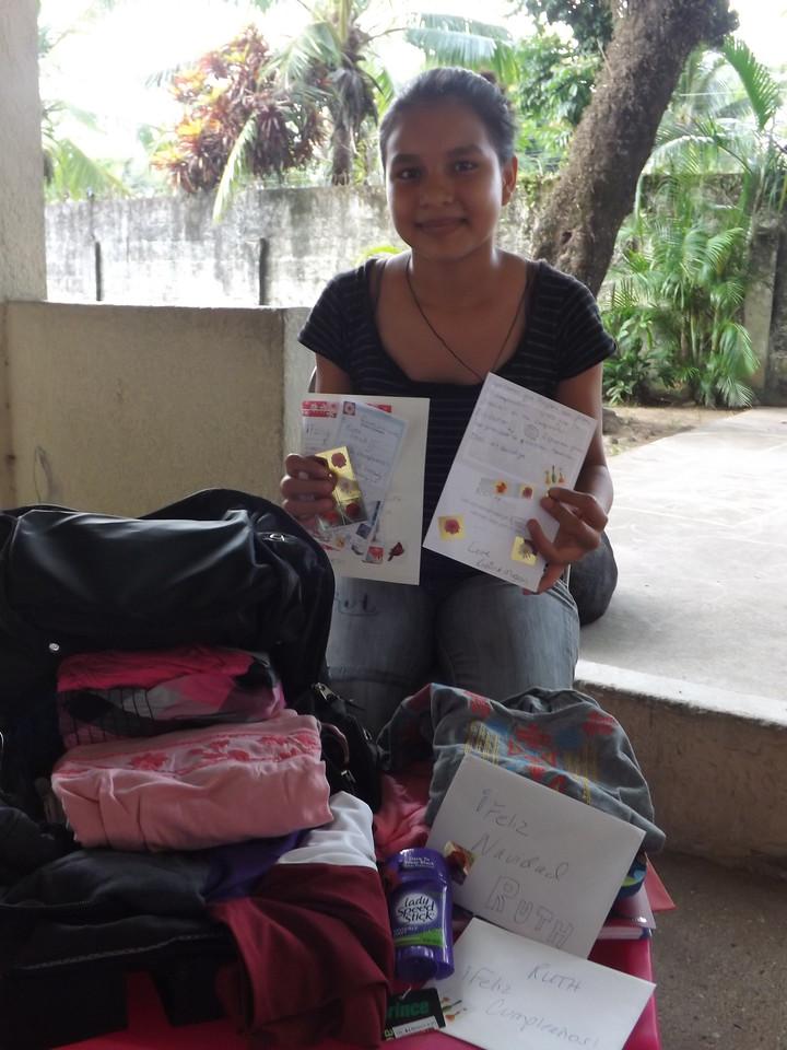 AN2423 Ruth Aguilar OM29
