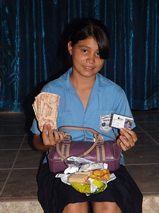 AN22 Karime Cecilia Pineda HC700
